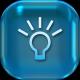 icons-842846_1280