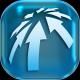 icons-842872_1280