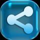 icons-847260_1280