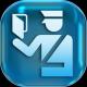 icons-847275_1280
