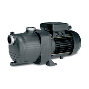 Pool Cleaner Pumps