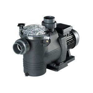 Filtration Pumps