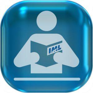IML Catalogs