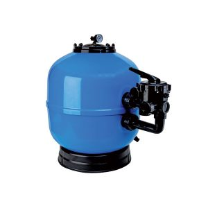 Residential Pools Filtration
